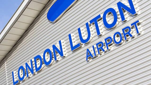 London Luton Airport Airport Visitlondon Com