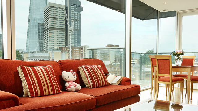 Pleasant Familyfriendly Hotels In London  Where To Stay  Visitlondoncom With Heavenly Marlin Apartments With Astounding Lsj Hatton Garden Also Myer House And Garden In Addition Metal Garden Supports And Cheap Garden Designs As Well As Babylon Roof Gardens Kensington Additionally Kew Garden Concerts From Visitlondoncom With   Heavenly Familyfriendly Hotels In London  Where To Stay  Visitlondoncom With Astounding Marlin Apartments And Pleasant Lsj Hatton Garden Also Myer House And Garden In Addition Metal Garden Supports From Visitlondoncom