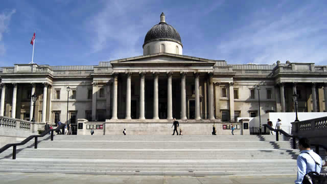Top 23 Free Museums In London Museum Visitlondoncom