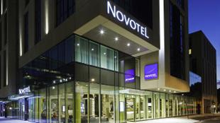 Accorhotels In London Visitlondon Com