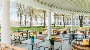 top places to eat in greenwich
