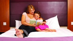 Family Friendly Hotels In London Hotel Visitlondon Com