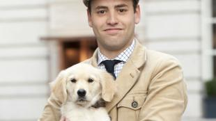 Dog Friendly Hotels In London Hotel Visitlondon Com