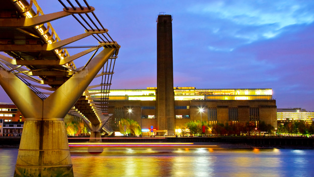 Museum Lates London Late museum and gallery openings in london art exhibition tate modern exhibitions are open on fridays and saturdays until 10pm and the tate modern restaurant also stays open late for dinner sisterspd