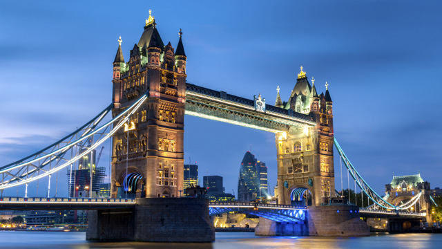 Top 10 Photo Spots in London - Things To Do - visitlondon.com