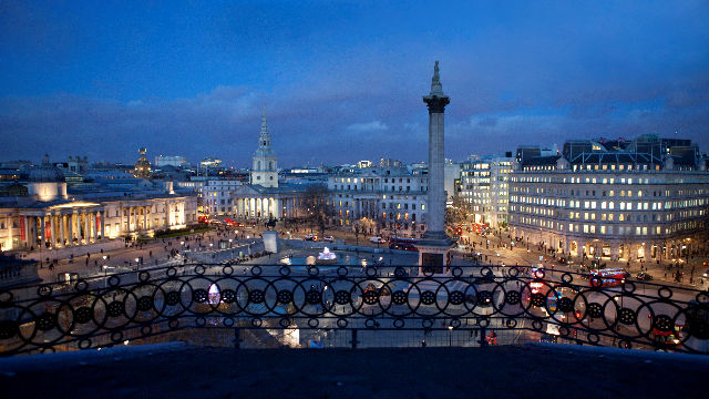 Best Rooftop Bars In London Things To Do Visitlondon Com