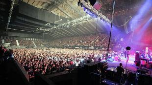 salles de concerts 224 londres que faire 224 londres