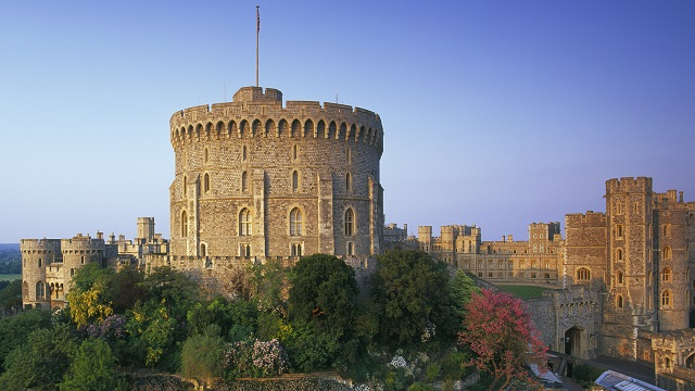 top 10 things to see at windsor castle   london attraction