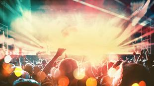 Top 10 tips for the BBC Proms - Music - visitlondon com