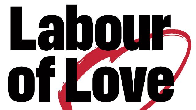 Labour Of Love at Noel Coward Theatre