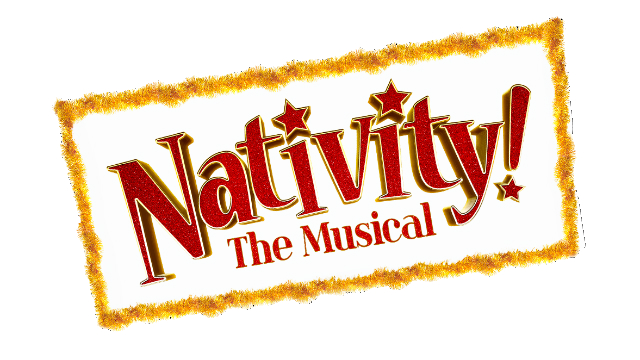 Nativity The Musical at Eventim Apollo, Hammersmit