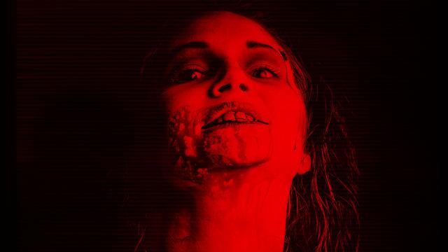 The Exorcist at Phoenix Theatre