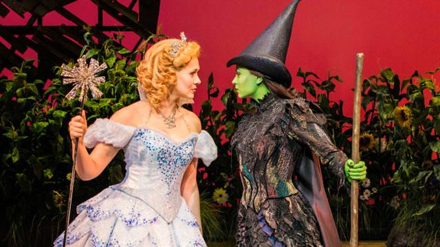 top 10 london musicals  book cheap theatre tickets